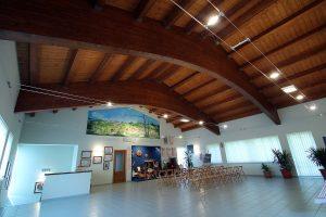 Museo di Arte Casearia e della Transumanza | Caseificio Di Nucci