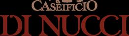 logo-dinucci-sticky2