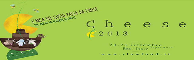 Cheese-2013-Fiera-del-Formaggio