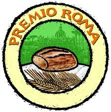 PREMIO ROMA 2014