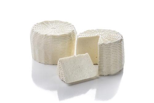Primo sale vaccino, formaggio fresco, primo sale, fresh cheese, Caseificio Di Nucci.