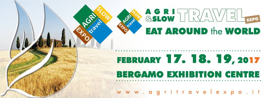 Agri & Slow Travel Expo | Caseificio Di Nucci