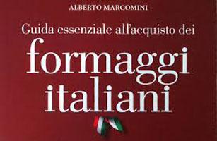 Guida essenziale all'acquisto dei formaggi italiani | Caseificio Di Nucci