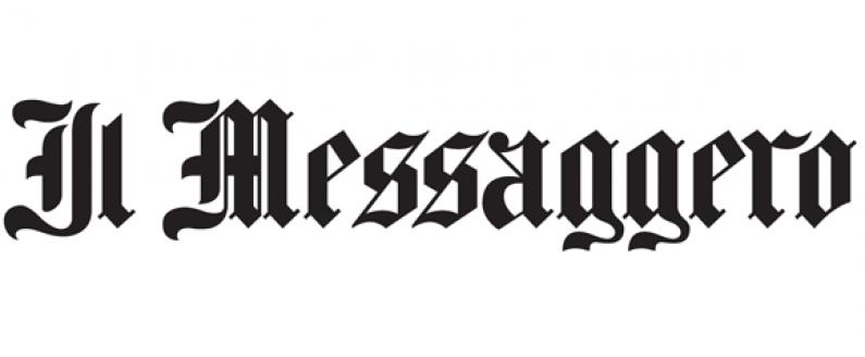 Il Messaggero | Caseificio Di Nucci