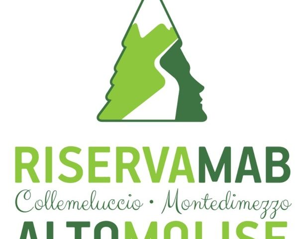 Alto Molise, land of biodiversity | Discover Unesco MAB Nature Reserves
