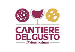 La Puglia a braccetto con il Molise | Cantiere del gusto | Caseificio Di Nucci