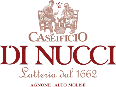 logo-dinucci-desktop-retina