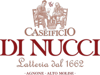 logo-dinucci-desktop