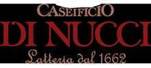logo-dinucci-mobile