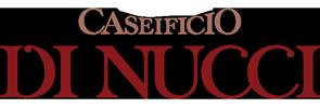 logo-dinucci-web-mobile-sticky