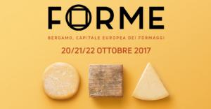 Luxury Cheese | Progetto Forme Bergamo | Caseificio Di Nucci