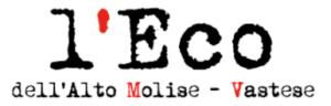 Eco dell'Alto Molise | Stracciata del Caseificio Di Nucci
