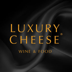 Luxury Cheese | Progetto Forme | Caseificio Di Nucci