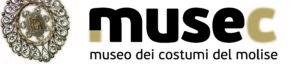 Musec ! Museo dei Costumi del Molise - Isernia   Caseificio Di Nucci