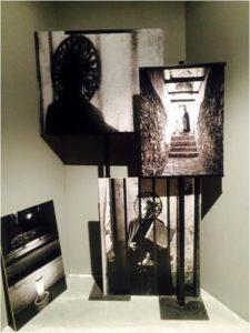 mostra dedicata a San Francesco Caracciolo ad Agnone (IS)