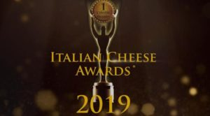 Italian Cheese Awards 2019