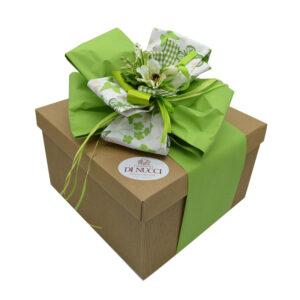 box gift, scatola regalo, formaggi di nucci, caciocavallo, caciocavallo semistagionato, scamorze, scamorze di pasta di caciocavallo,